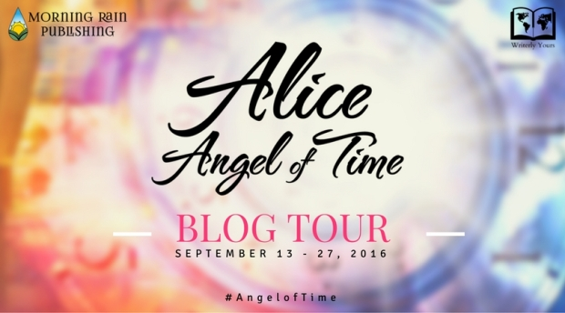 angel-of-time-tour-pic