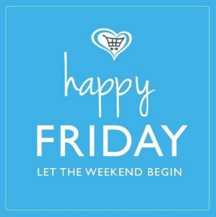 happy-friday-images-for-free-download4