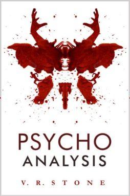 psychoanalysisblogcover