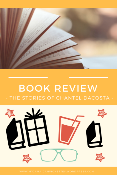 book-review-template