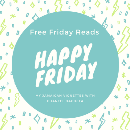 happy-friday-free-reads-template