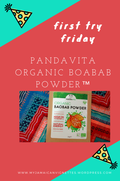 first-try-friday-template-with-pandavita-my-jamaican-vignettes