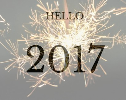 hello-2017-new-year-post